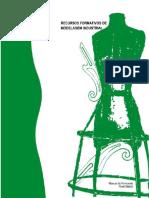 CADERNO De moldes básico.pdf