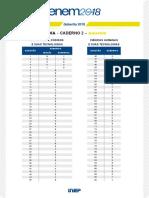 GAB_ENEM_2018_DIA_1_AMARELO.pdf