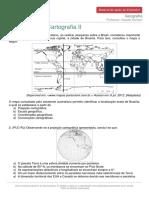 Materialdeapoioextensivo-geografia-exercicios-cartografia-2-f67d445b548c5093e01161d9b481445c01dc6df7b8adda30998af1eafdf24444(2).pdf
