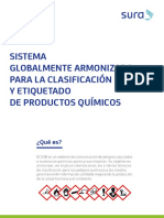 Sistema-SGA-ARL.pdf