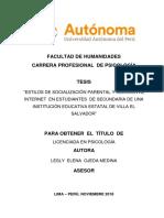 TESIS LESLY FALTA IMPRIMIR 3 JUEGOS.docx