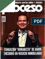 Revista-Proceso-03-02-2018.pdf