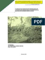 Informe-arqueológico-Colorado-vs-GPS1.pdf