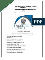 DESARROLLO DE ESTANDARES DEL 21 A 24..docx