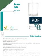 2015_03_24_APN_Ebook_Hidratacao_ pessoa_idosa.pdf