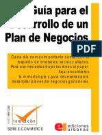 GUIA DE DESARROLLO DE UN PLAN DE NEGOCIO.pdf