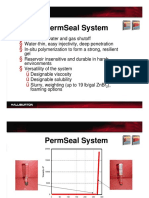 PermSeal System.pdf