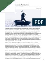 Foda-seoestado.com-O Inevitável Fracasso Do Partidarismo