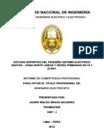 Dialnet-MejoramientoDelProcesoDeFiltracionDeLicorEnUnaIndu-5282242