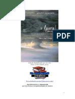 """A Quarta Dimensão"" -- David Paul Yonggi Cho.pdf"