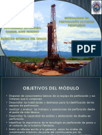 UNIDAD I INTRODUCCIÓN A LA PERFORACIÓN DE POZOS PETROLEROS (1).pdf
