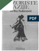 Tvrtko Kulenović - Pozorište Azije.pdf