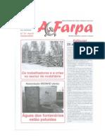 FARPA_27_1