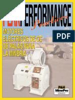 Guia de Mant. Para Motores Diesel j. Deere