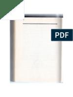 245456768-Idiot-Dostojevski-pdf.pdf
