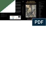 PDF_el_orden_desarmado.pdf
