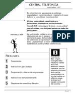 Avatec_Activa.pdf