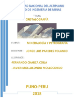 Archivo Original Trabajo Cristalografia