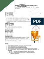 III Tech. of Construction 1- Assignment 2 .pdf
