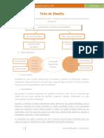 eticadekant.pdf