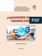 funcionesdelatecnologia_CruPerDomGonMor