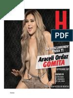 Pack Gomita Revista H.pdf