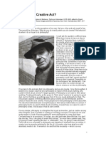 deleuze-creative_act.pdf