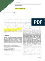 obstacles Paragraph 2.pdf