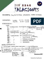 CIV 2246 B - INSTALACIONES.pdf