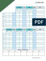 6_Libreta autocontrol.pdf