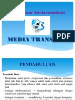 Tayangan Media Transmisi.ppt