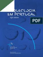 Arqueologia urbana em valença.pdf