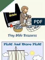 TBT_02_FishandMoreFish_en.pdf
