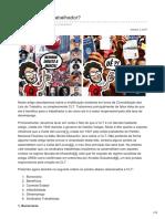 Foda-seoestado.com-CLT Protege o Trabalhador
