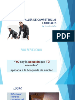 Marketing_Personal___Sesión_7.pdf