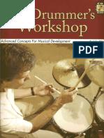John-Riley-The-Jazz-Drummers-Workshop.pdf