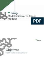 NEW 1_Introduccion BPM y BPMN.pdf