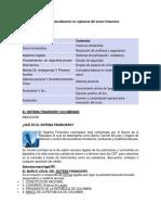 Curso Profundización en vigilancia del sector financiero (1).docx