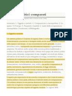 MORLINO 1998 Sistemi politici comparati TRECCANI Encyclopedia ITA.pdf