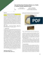 navigation Paragraph 1b.pdf