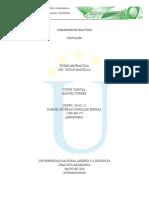 Tarea 2 - Comprender Los Conceptos y Aspectos Generales Del Estudio Del Ambiente y Su Problematica