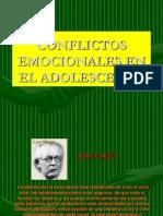 42584812-Conflictos-Emocionales-en-El-Adolescente.pptx