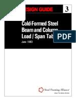 loadspan.pdf