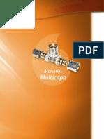 Accesorios-Multicapa