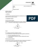151398499-dinamica-2.docx
