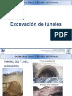 diseno_de_tuneles_3