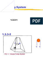 1.3 Housting and Power Systems