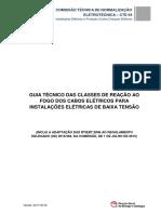CabosEletricos_DGEG_2017