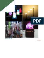 Gramlight Diwali Light(1)