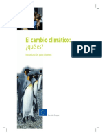 climate_change_youth_es (1).pdf